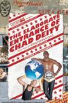 chaddeity