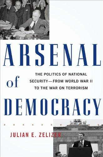 Arsenal_Democracy