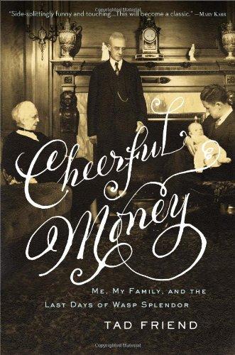 Cheerful_Money