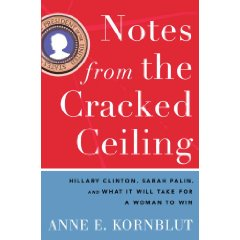 Notes_Cracked_Ceiling