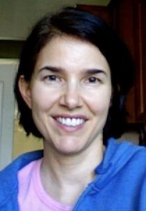 Susan Ferrechio