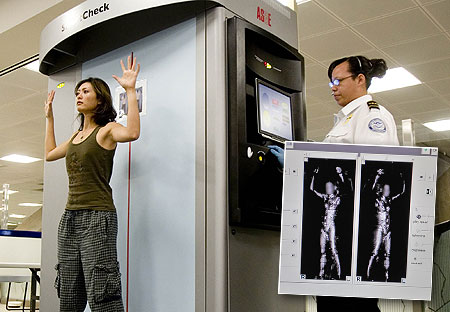 airport-full-body-scanner-pic-ap-getty-344675505