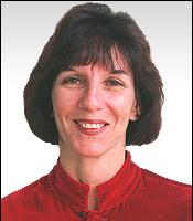 Joan Vennochi