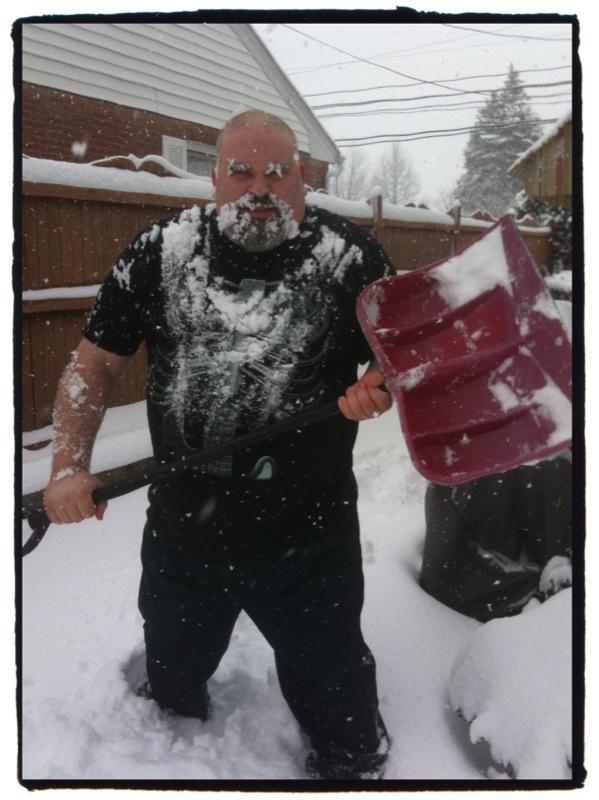 snow_lumberjack