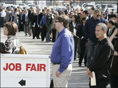 090226_unemployment_jobless