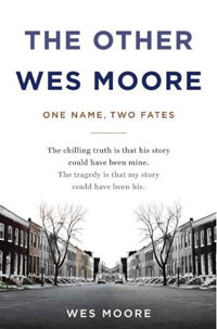 Other_wes_moore