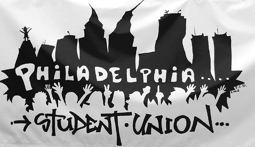 Philadelphia_Student_Union
