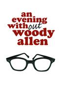 eveningwithoutwoodyallen_5.16_.10_