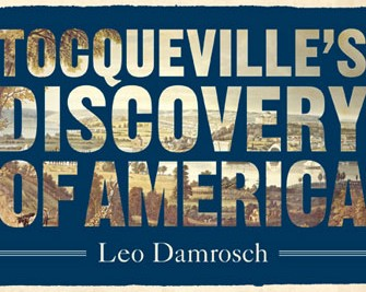 TocquevilleCover