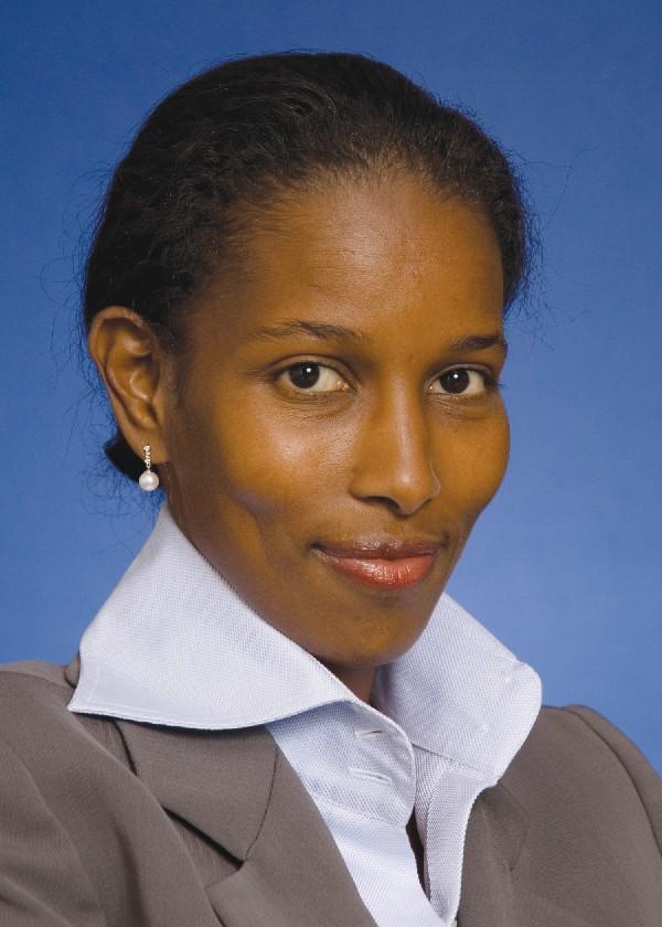 Hirsi Ali- Ayaan-HR