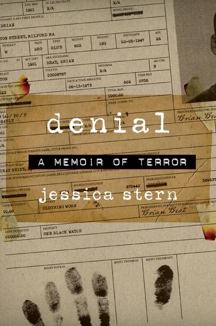 JessicaSternDenial