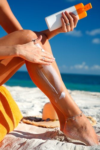 sunscreen-image