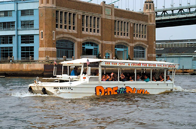 PA-PhillyDuckTours-XL