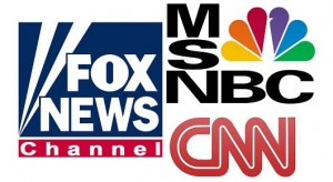 Cable_News