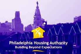 Since Carl R. Greene Was Fired From His Post As Head Of The Philadelphia  Housing Authority (PHA) Late Last Summer, The Agency Has Been Under  Investigation ...