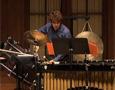 Curtis Percussionist