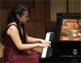 Ashley Hsu