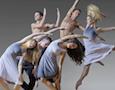 NextMove dancers