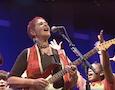 musician Sharon Katz