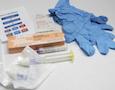 a drug overdose kit