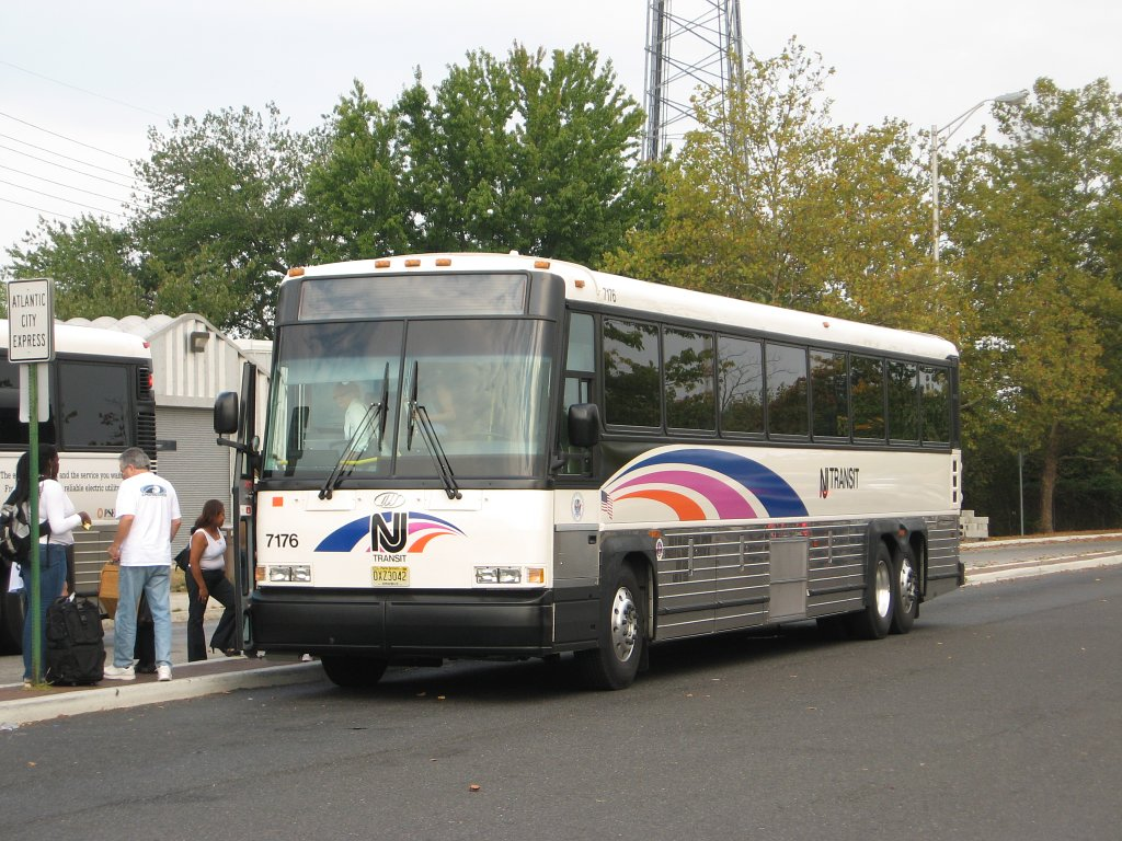 Murphy Plans Greater State Investment In Nj Transit Whyy