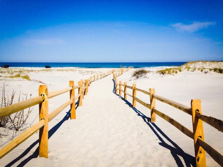 Island Beach State Park by JSHN contributor Cindy Maioriello Hummel.