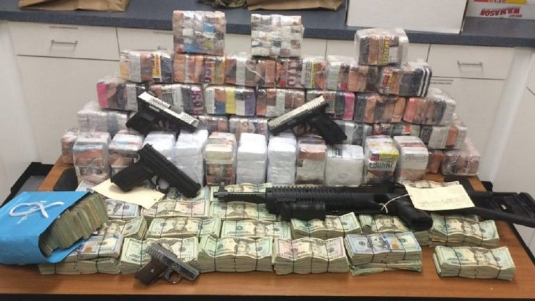 (photo courtesy of Delaware State Police Facebook page)
