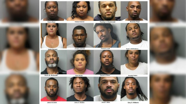 (Delaware State PD photo)