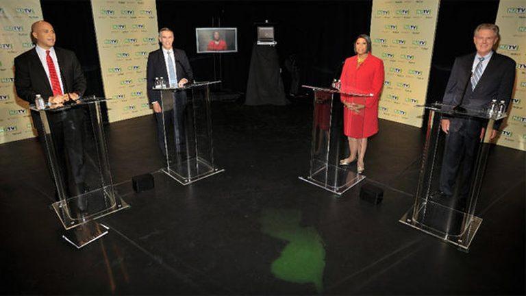 (Photo courtesy of NBC10.com)