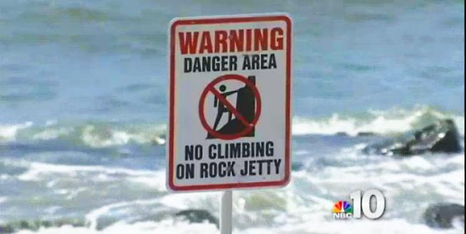 (Image via NBC10)
