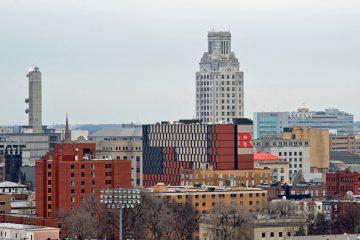 Camden New Jersey (Bas Slabbers/for NewsWorks)