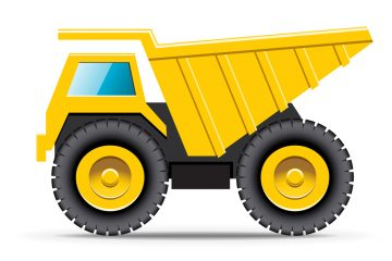 Whitemarsh Township, Pa. will let kids climb on big trucks at Saturday's Touch-A- Truck event.