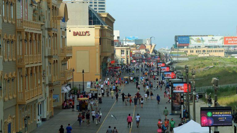 Atlantic City (Alan Tu/WHYY)