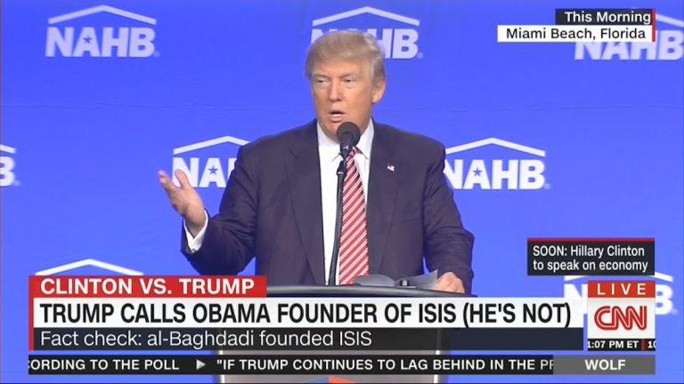 (image via CNN)
