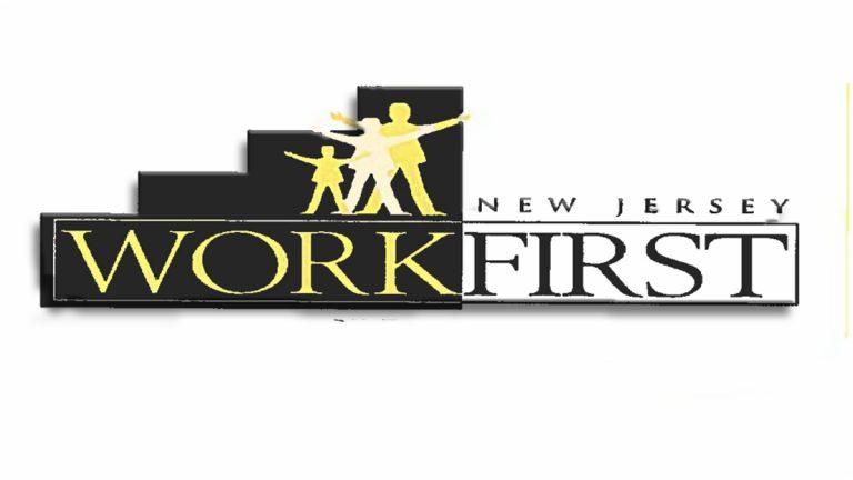 Explainer: How New Jersey's welfare program works - WHYY