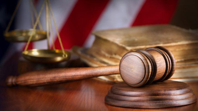 The NJ Supreme Court will hear the case A-71/72-14 Richard W. Berg v. Hon. Christopher J. Christie on Monday.