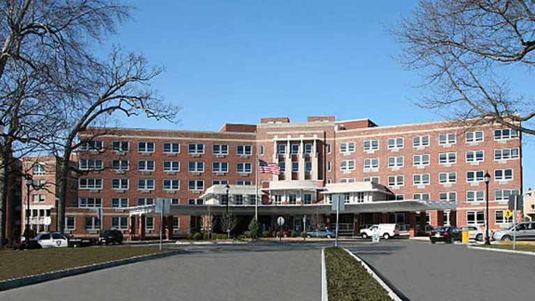 A 2015 tax court ruling over Morristown Medical Center tax-exempt status has put the spotlight on other hospitals.