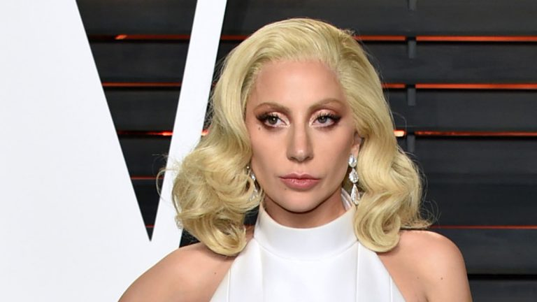 Lady Gaga will perform a private concert in Camden