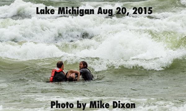 20160819-lake-michigan-insert edited-1