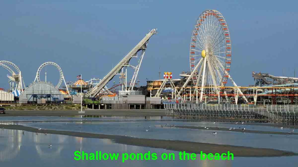 20161114-shallow-ponds