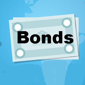 20161215-bonds