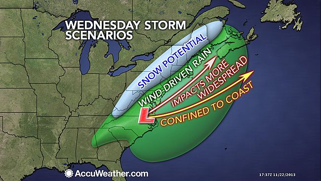 (Image: AccuWeather.com)