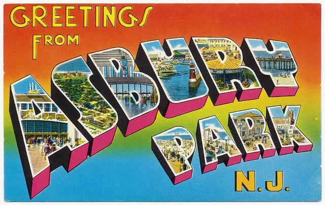 (Photo: Flickr via boston_public_library)