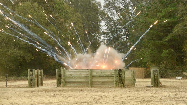 Image courtesy of Joint Base McGuire-Dix-Lakehurst.