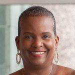 Annette John-Hall
