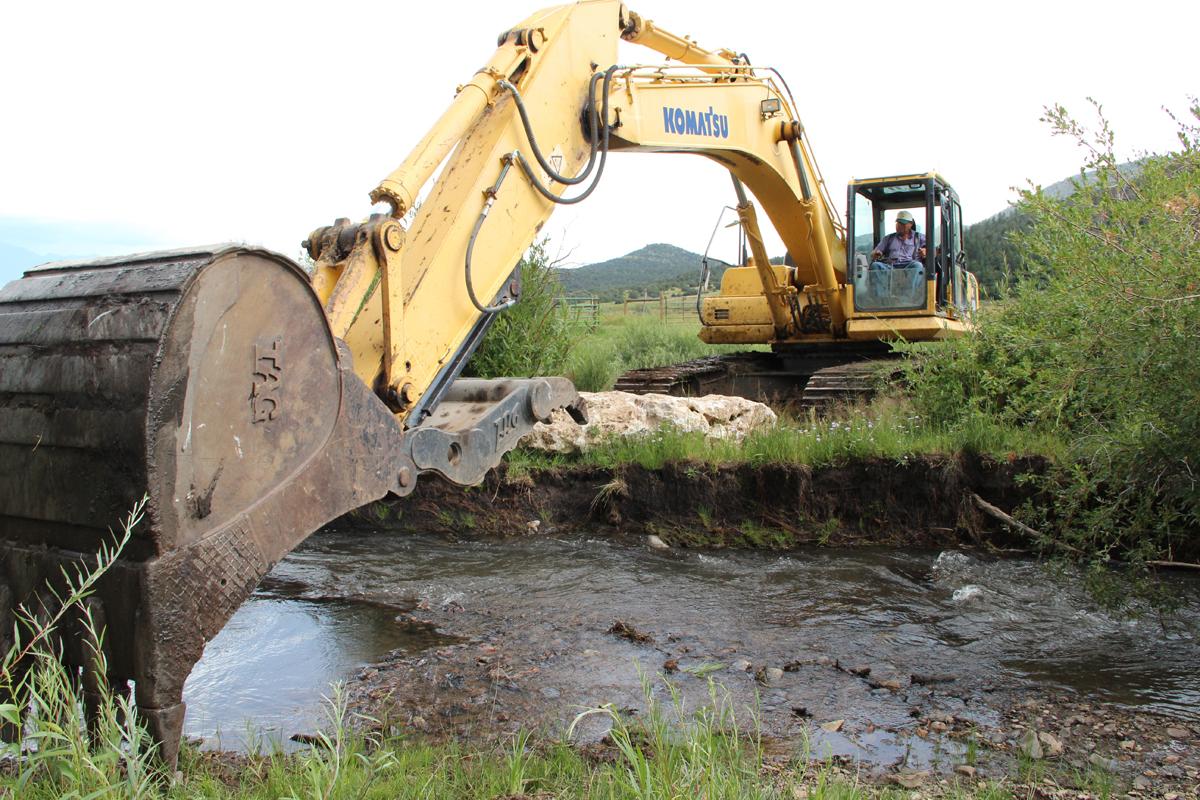 ExcavatorKerber