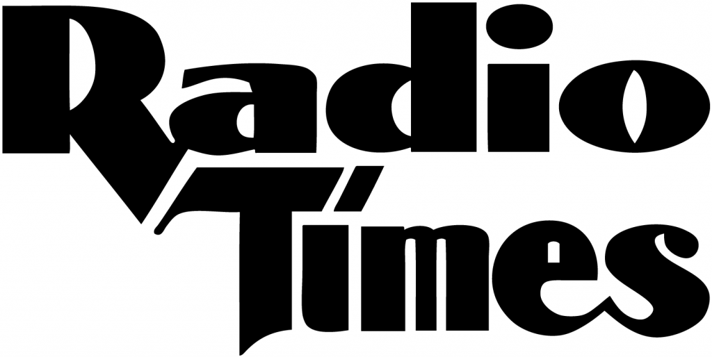 Radio Times with Marty Moss-Coane