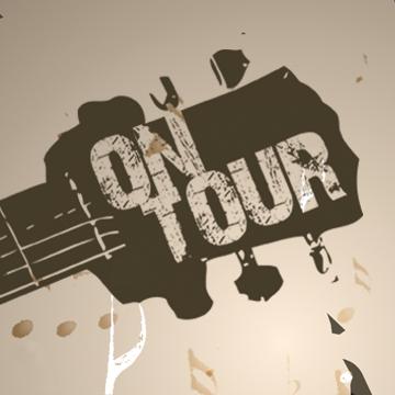 On Tour - WHYY