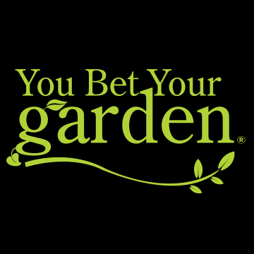 You Bet Your Garden - WHYY
