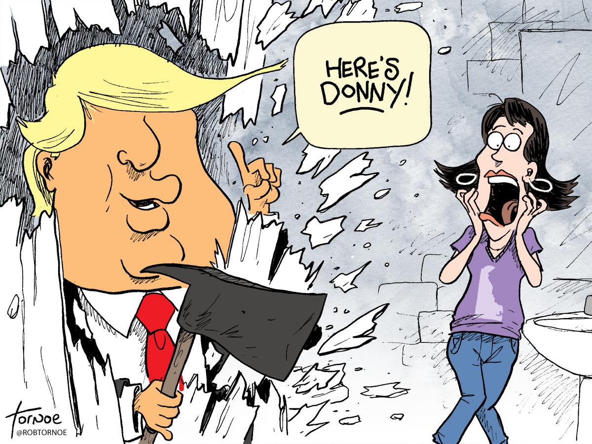 Trump-wins-1200